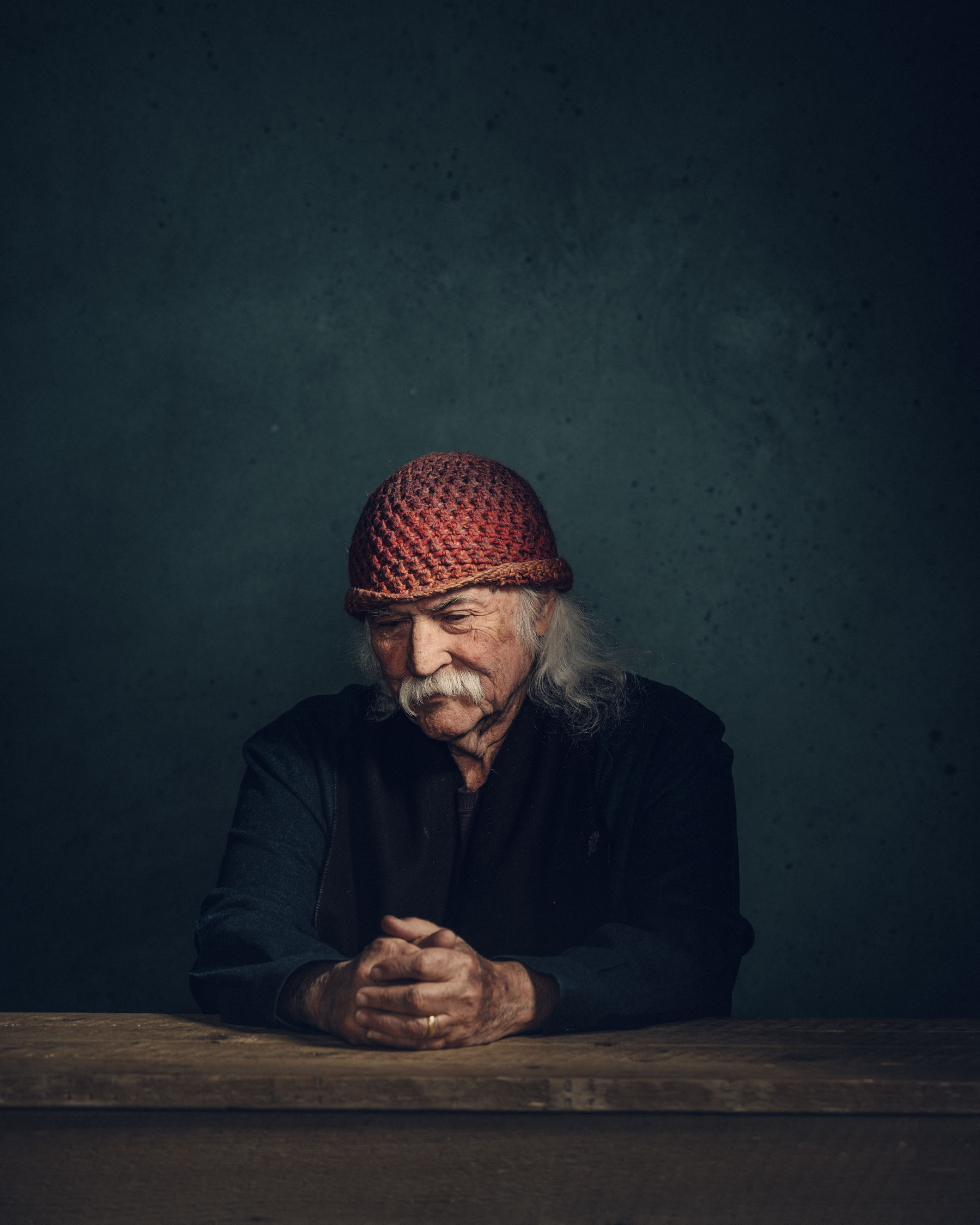 190125_12-RememberMyName_121_David_Crosby