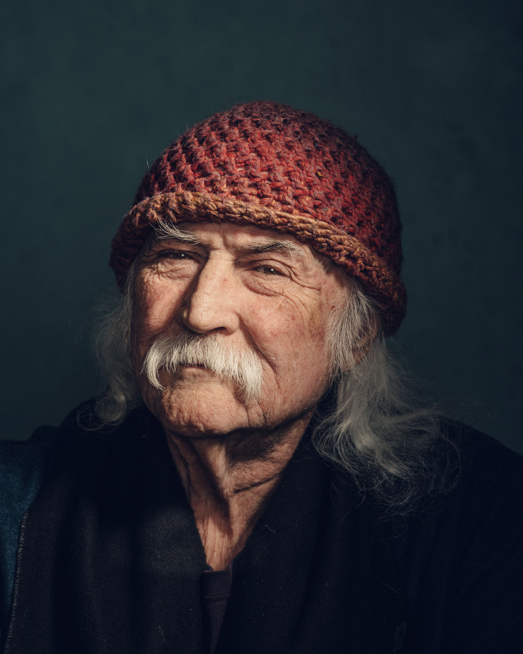 190125_12-RememberMyName_165_David_Crosby