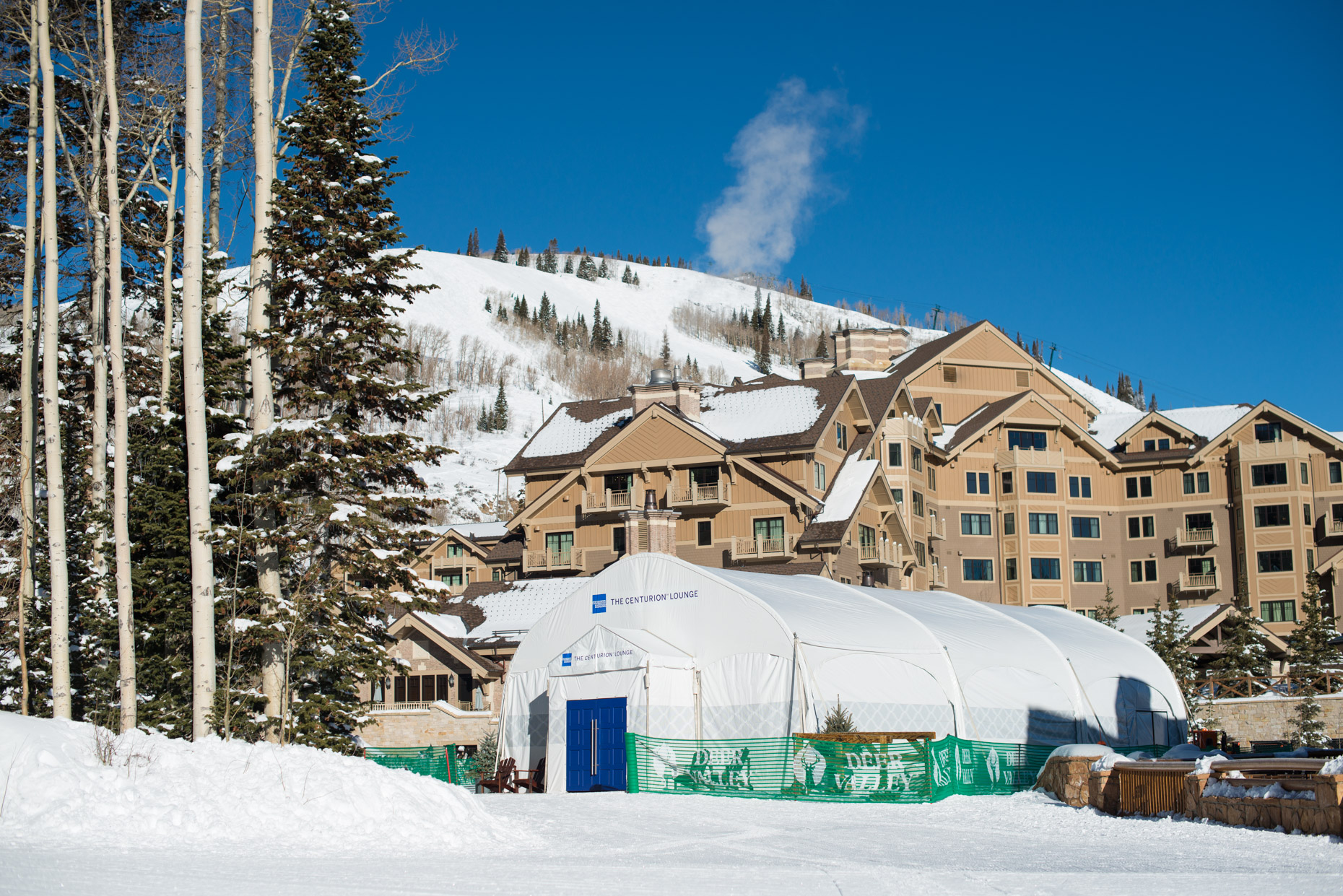 2015-03-06-AMEX-Deer-Valley-0022