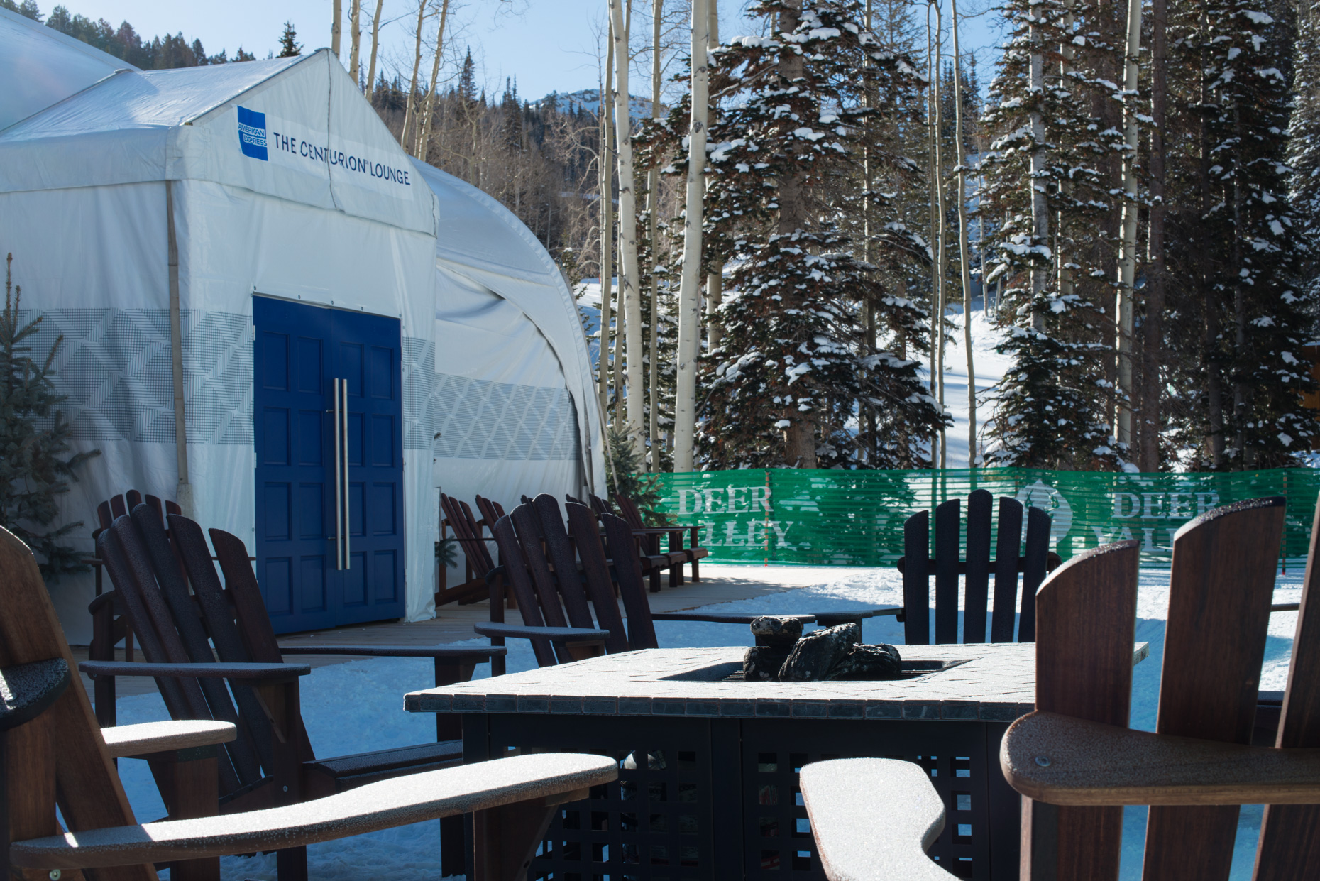 2015-03-06-AMEX-Deer-Valley-0119