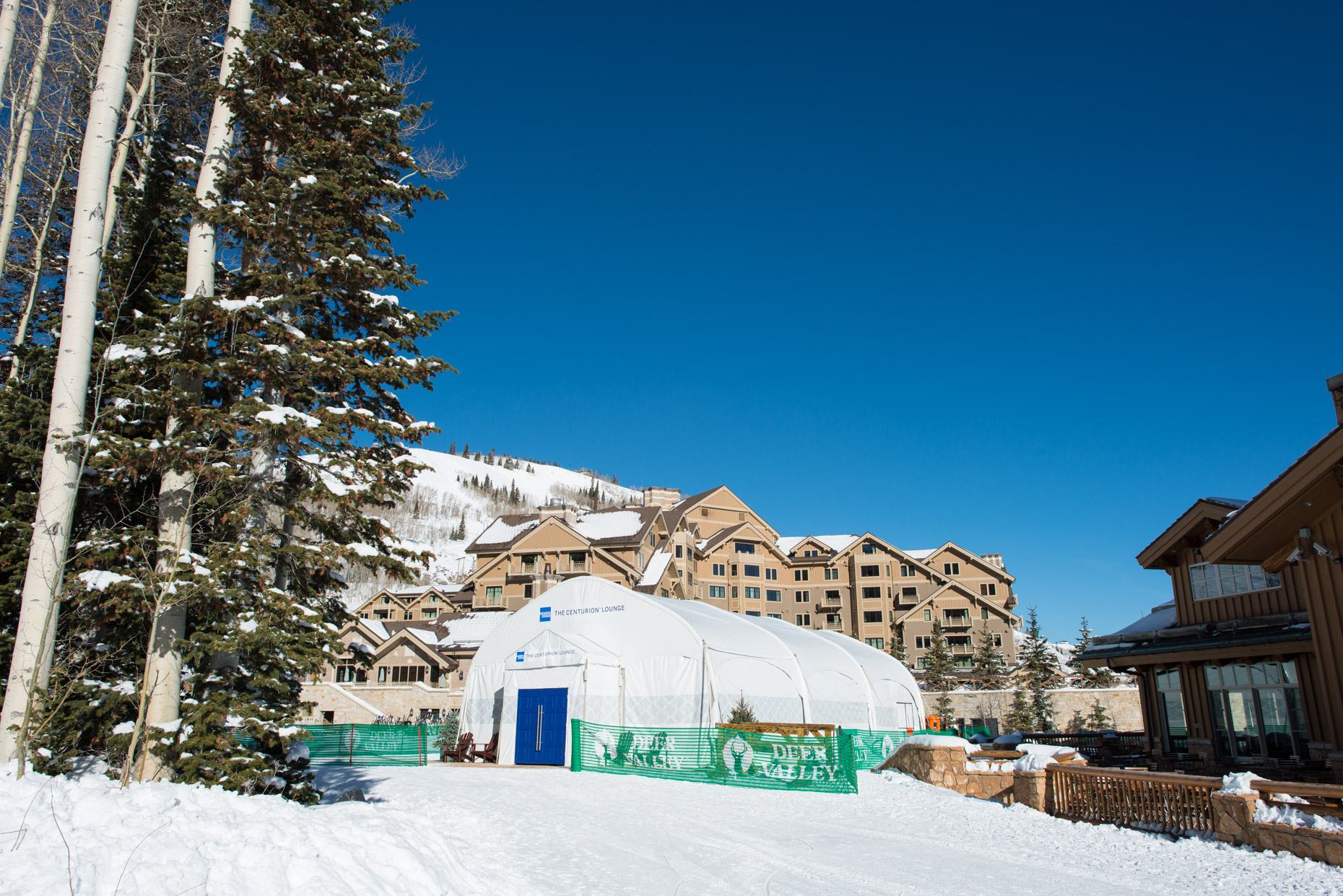 2015-03-06-AMEX-Deer-Valley-0141