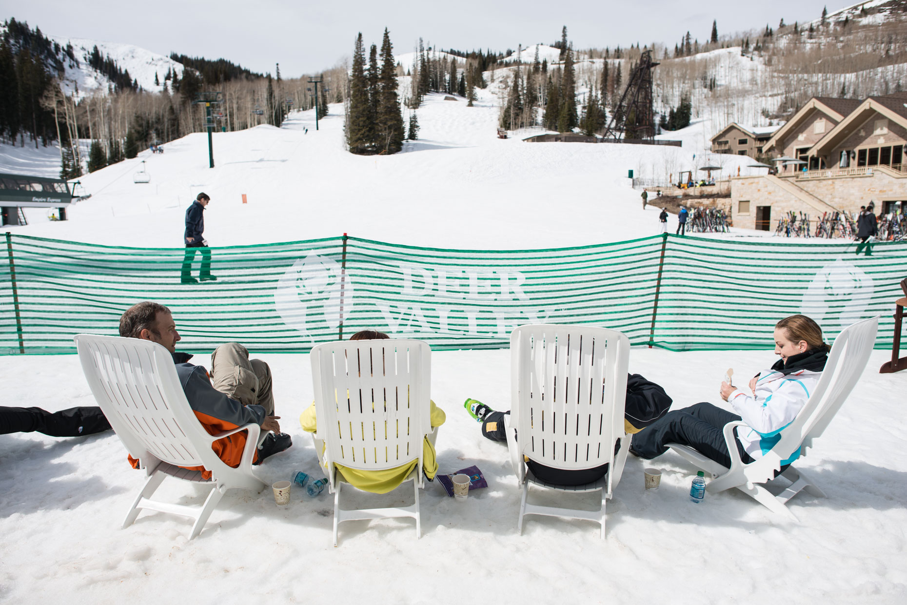 2015-03-15-AMEX-Deer-Valley-0094