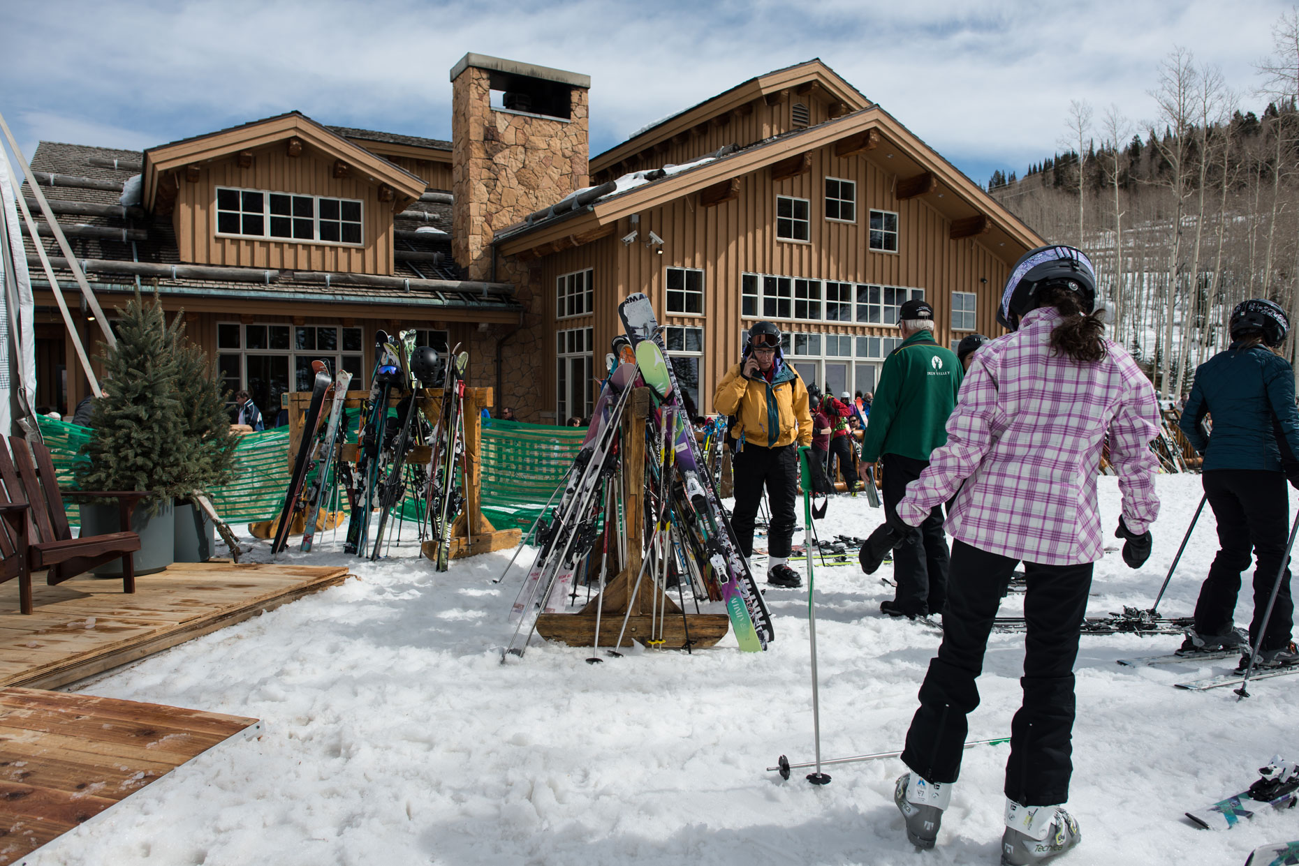 2015-03-15-AMEX-Deer-Valley-0140