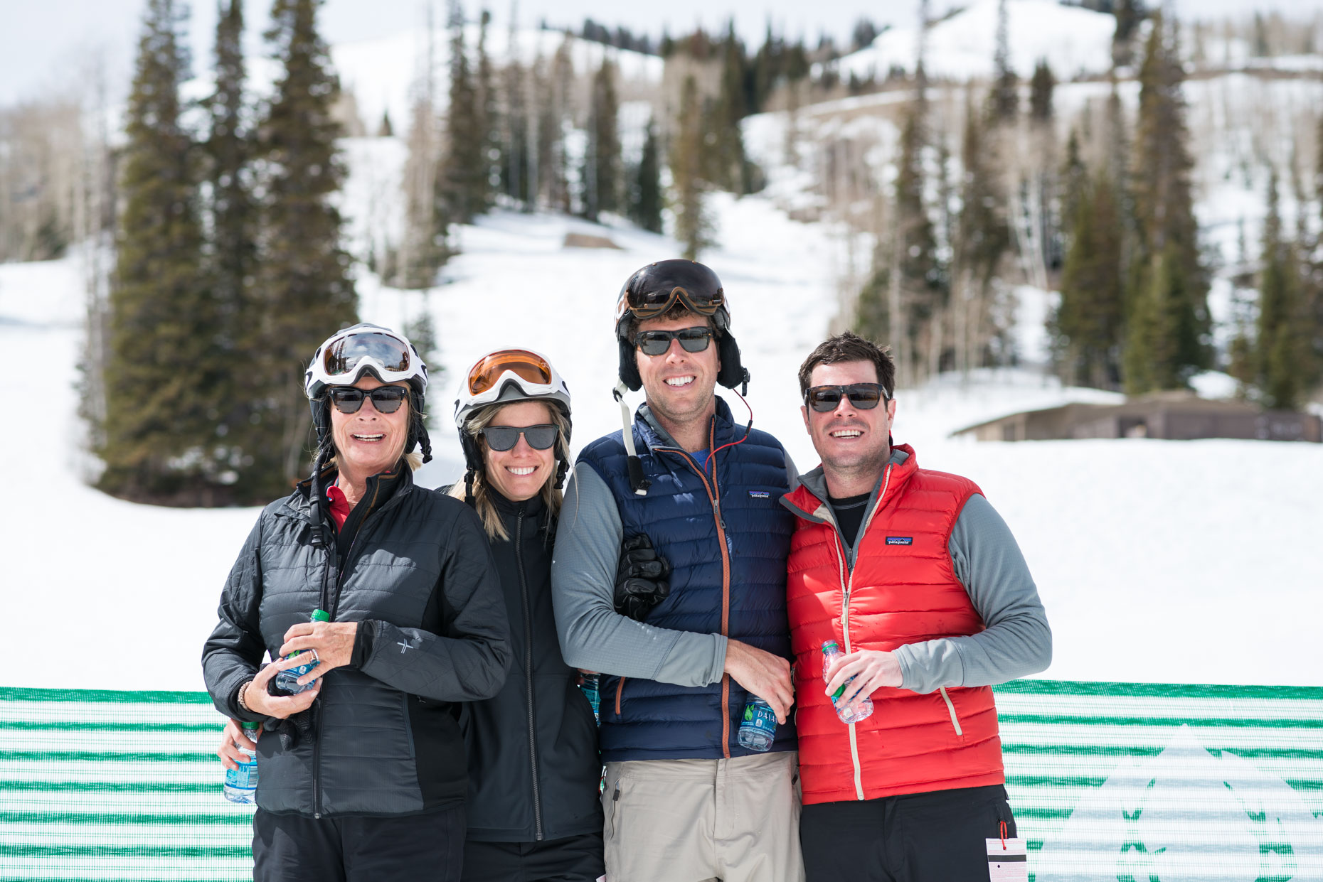 2015-03-21-AMEX-Deer-Valley-0212