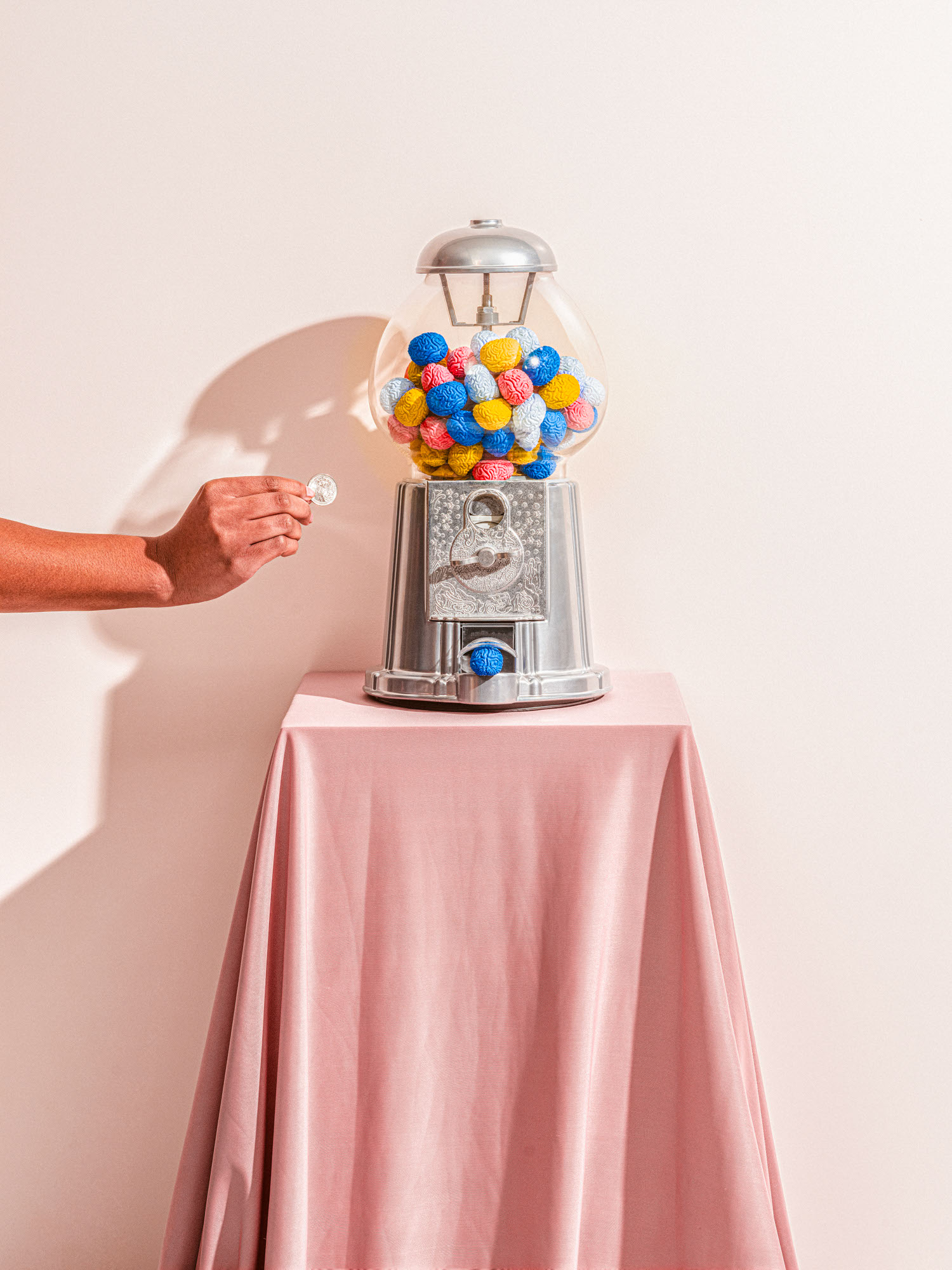 2020-02-21-Degreed-GumballMachine-1010-Retouched