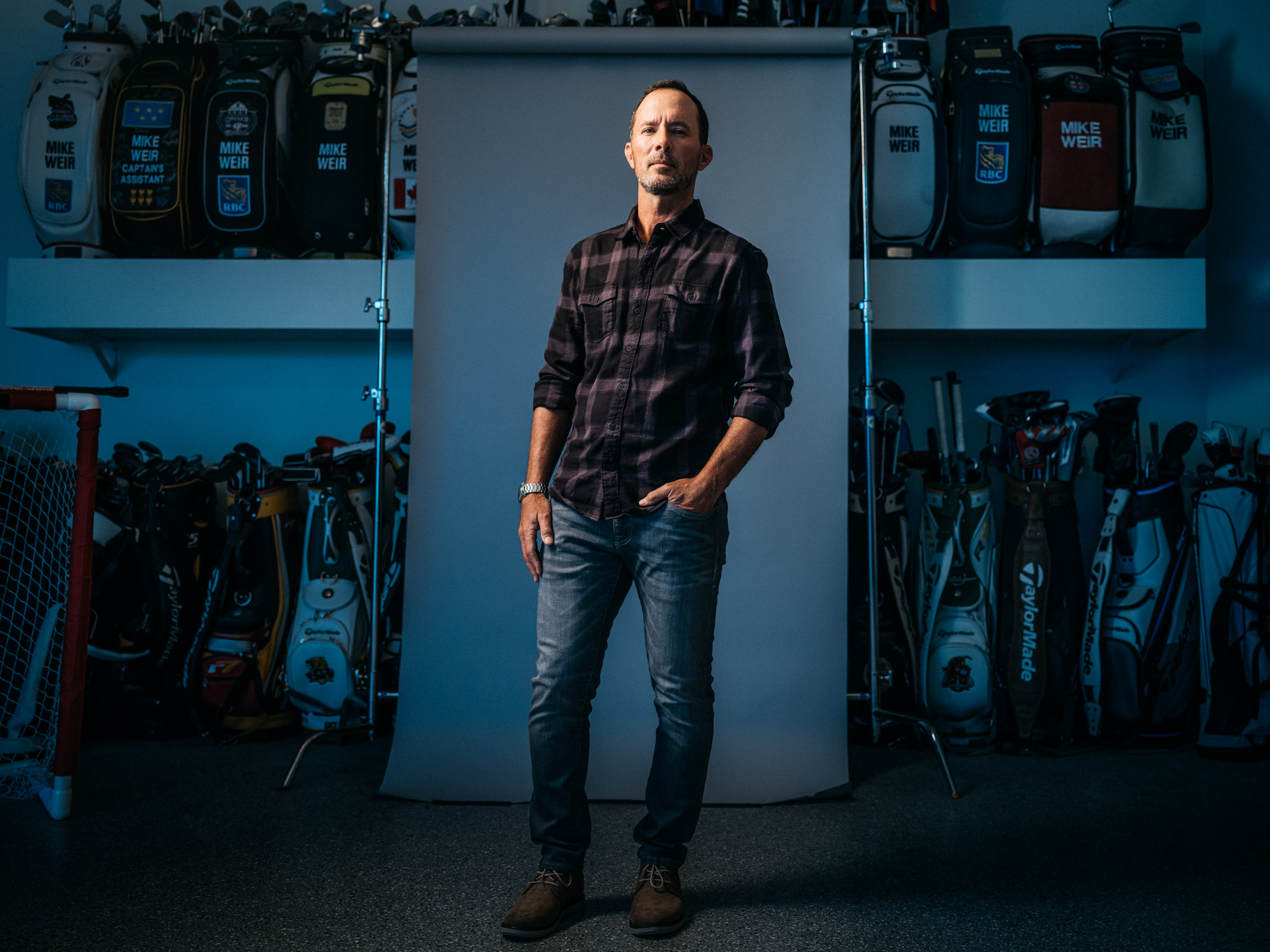 2021-01-29-Golf-Digest-Mike-Weir-0356
