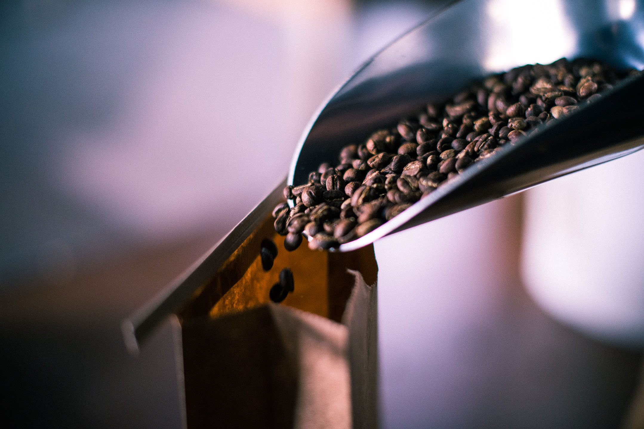Chad_Kirkand_Photography_COFFEE-005