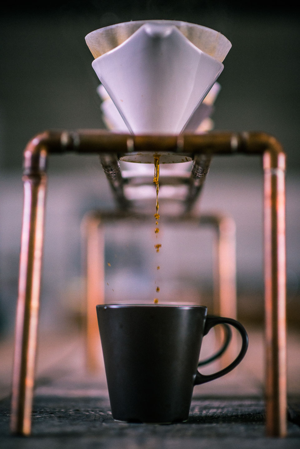 Chad_Kirkand_Photography_COFFEE-007