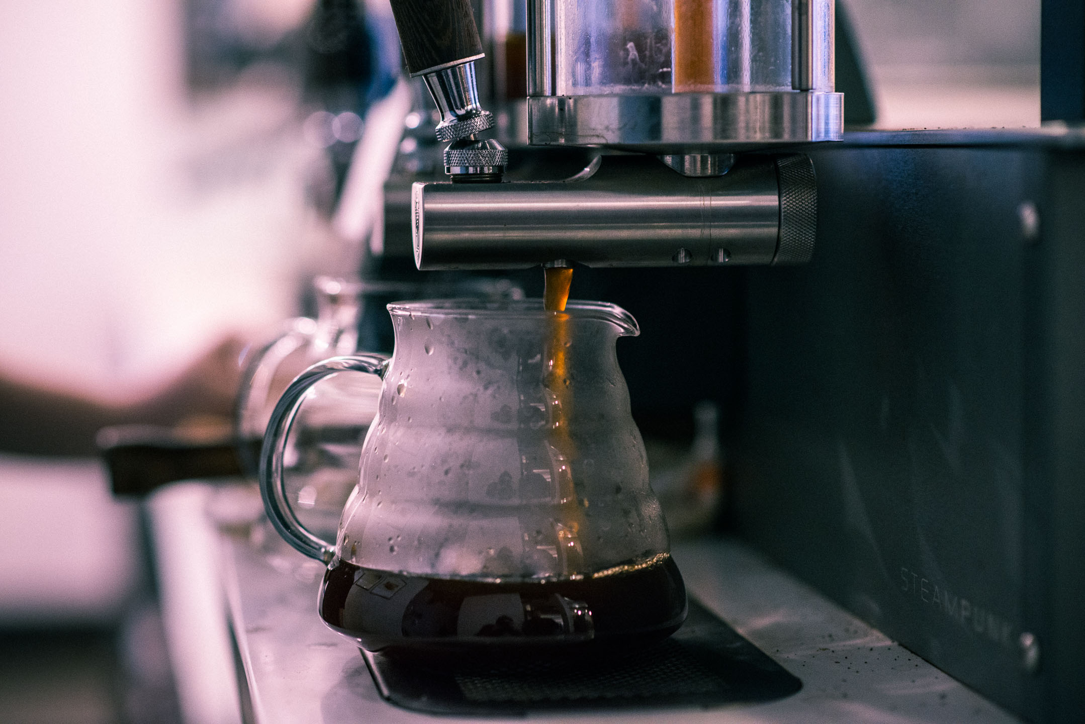 Chad_Kirkand_Photography_COFFEE-013